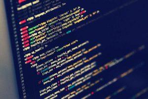 Industrie installiert erfolgreich Softwareupdate auf den Rechnern des KFZ-Bundesamts – Abgaswerte wieder im Lot