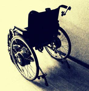 """""""Wash yourself"""" – Krankenkassen präsentieren nachhaltige und kostenoptimierende Lösung der Pflegekrise"""