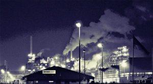 Studie: Abschaltung der Kommentarspalten würde CO2 Ausstoß um knapp 7 Prozent senken